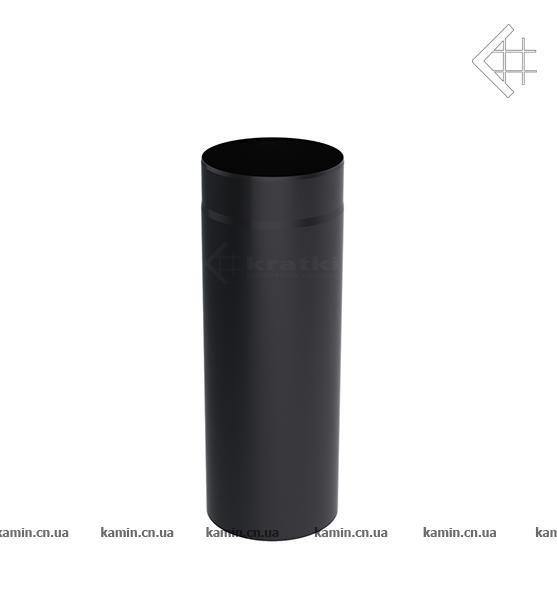 Дымоход из стальной трубы на 150 дымоход для газового котла настенный